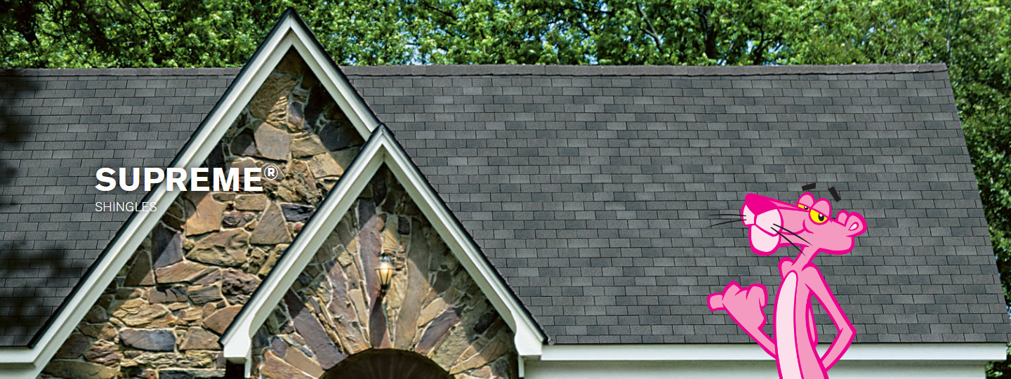KY Roofing and Restoration Images